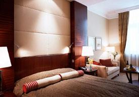 billiga hotell centrala budapest